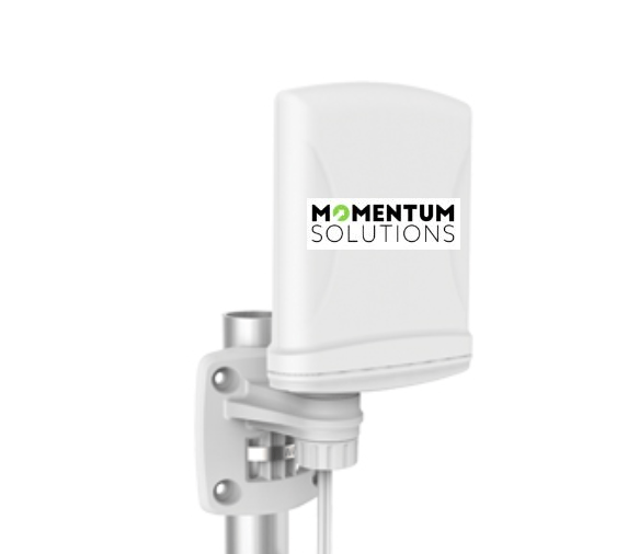 MIS-WiFi-4G-Cellular-Enhanced Speed-Omni-LTE-Antenna - MOMENTUM Tech Solutions