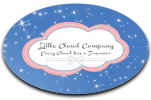 littlecloudco.co.uk
