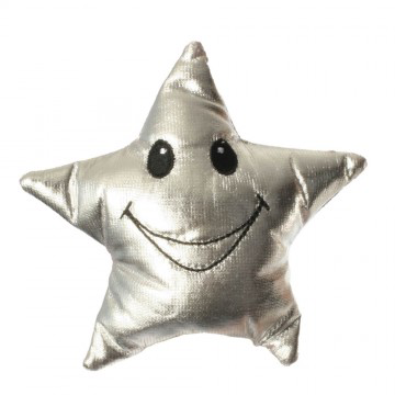 Twinkle Twinkle Little Star Finger Puppet