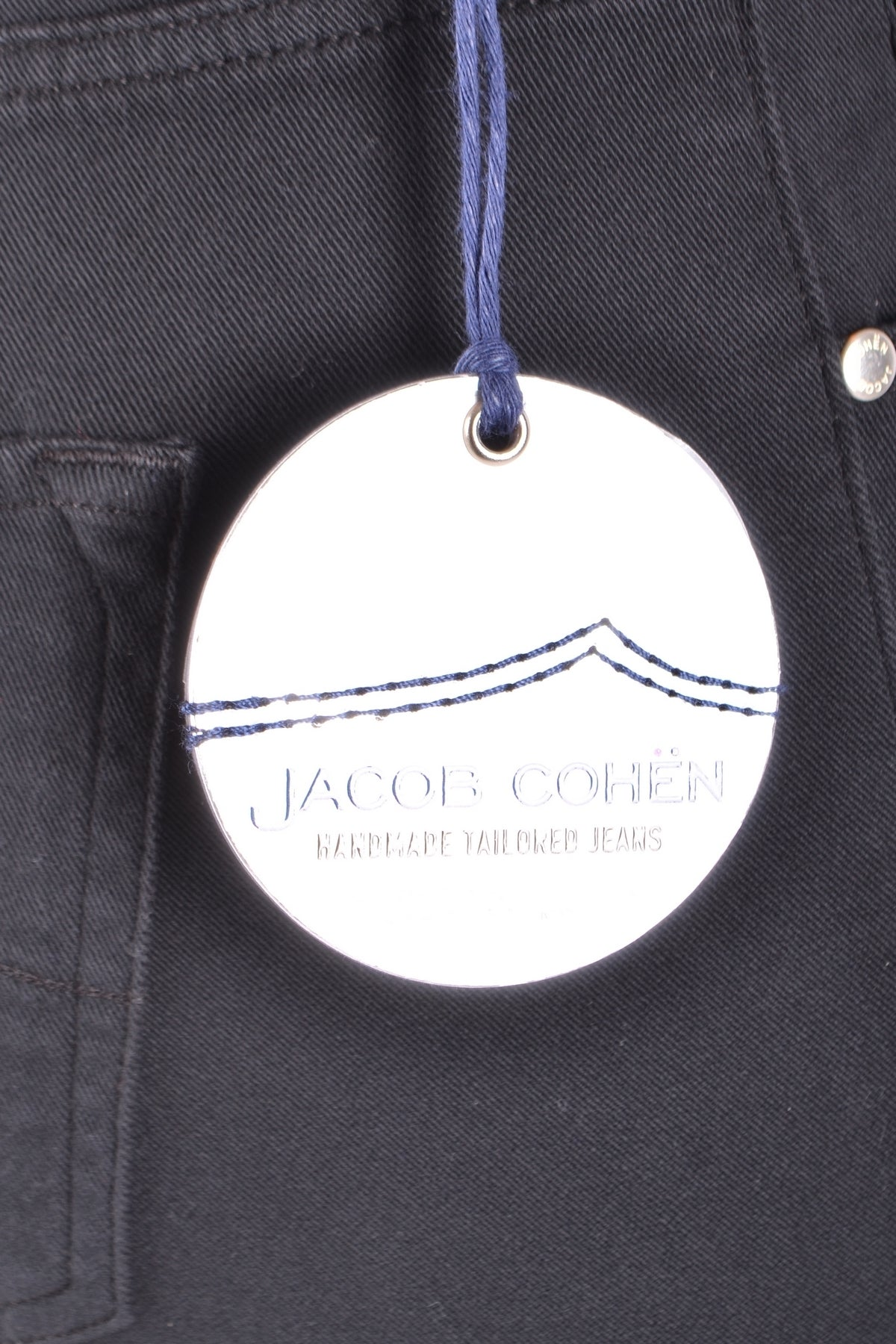 Jeans Jacob Cohen