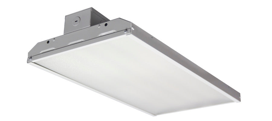 5 Facts About LED Linear High Bay Lights