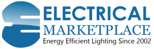 Electrical Marketplace