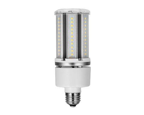 16 Watt LED Corn Bulb - 5000K - 2,080 lumens