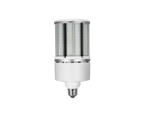 36 Watt LED Corn Bulb - 5000K - 4,680 lumens