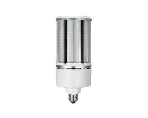 45 Watt LED Corn Bulb - 5000K - 5,850 lumens