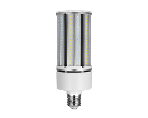 54 Watt LED Corn Bulb - 5000K - 7,020 lumens