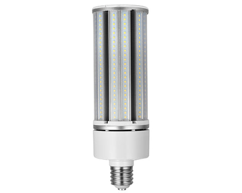 75 Watt LED Corn Bulb - 5000K - 9,750 lumens