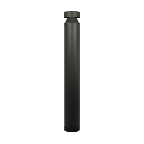 EasyLED Full Cutoff Bollard