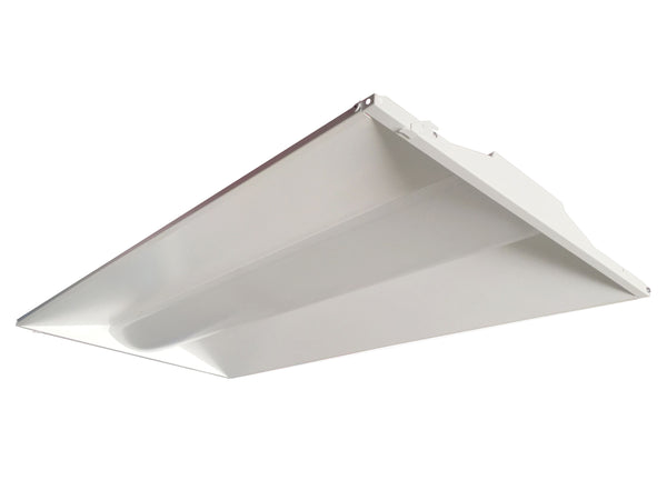 Retrofit LED Troffer - 2'x4' - 23 Watt - 3,000 Lumens