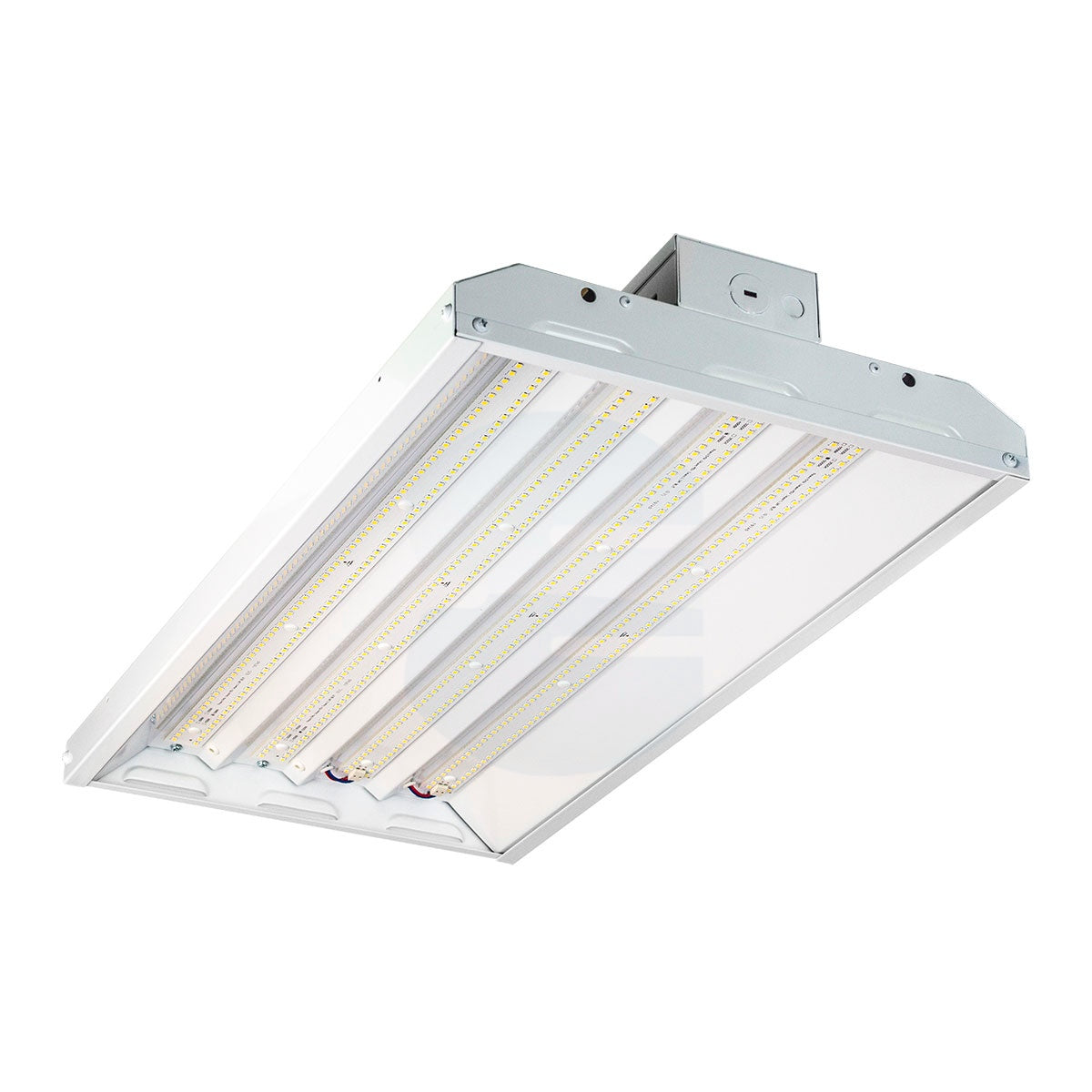 LED Linear High Bay - 90W - 12K Lm - 5000K