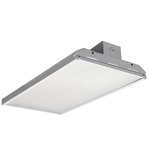 LED Linear High Bay - 90 Watts - 12,000 Lumens