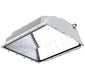 Area Flood Light - 400W - 60,000 Lm