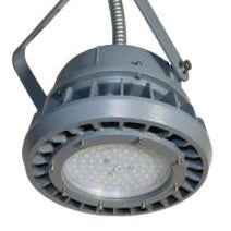 Hazardous Locations Luminaires B Series EX-60W BN50D120