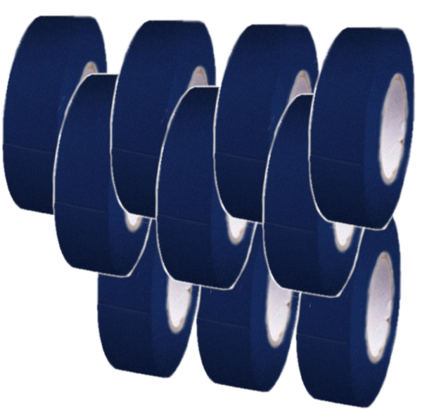 Blue Electrical Tape [10]