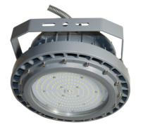 Hazardous Locations Luminaires C Series EX-100W CN50D120