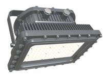 Hazardous Locations Luminaires D Series EX-100W DN50D120