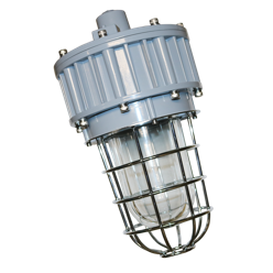 Hazardous Locations Luminaires G Series EX-30W GN50D120