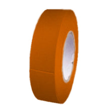 Orange Vinyl Plastic Electrical Tape