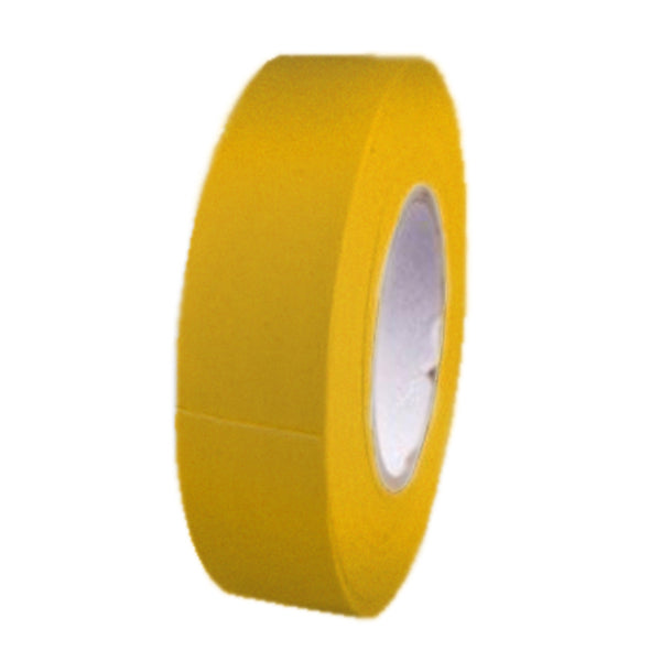 Yellow Electrical Tape [10]