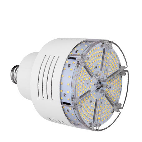 Highbay LED Retrofit Lamp - 120W - 18,000 Lm