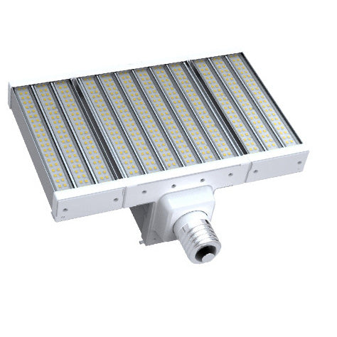 Flood Light LED Retrofit Lamp - 100W - 15,000 Lm