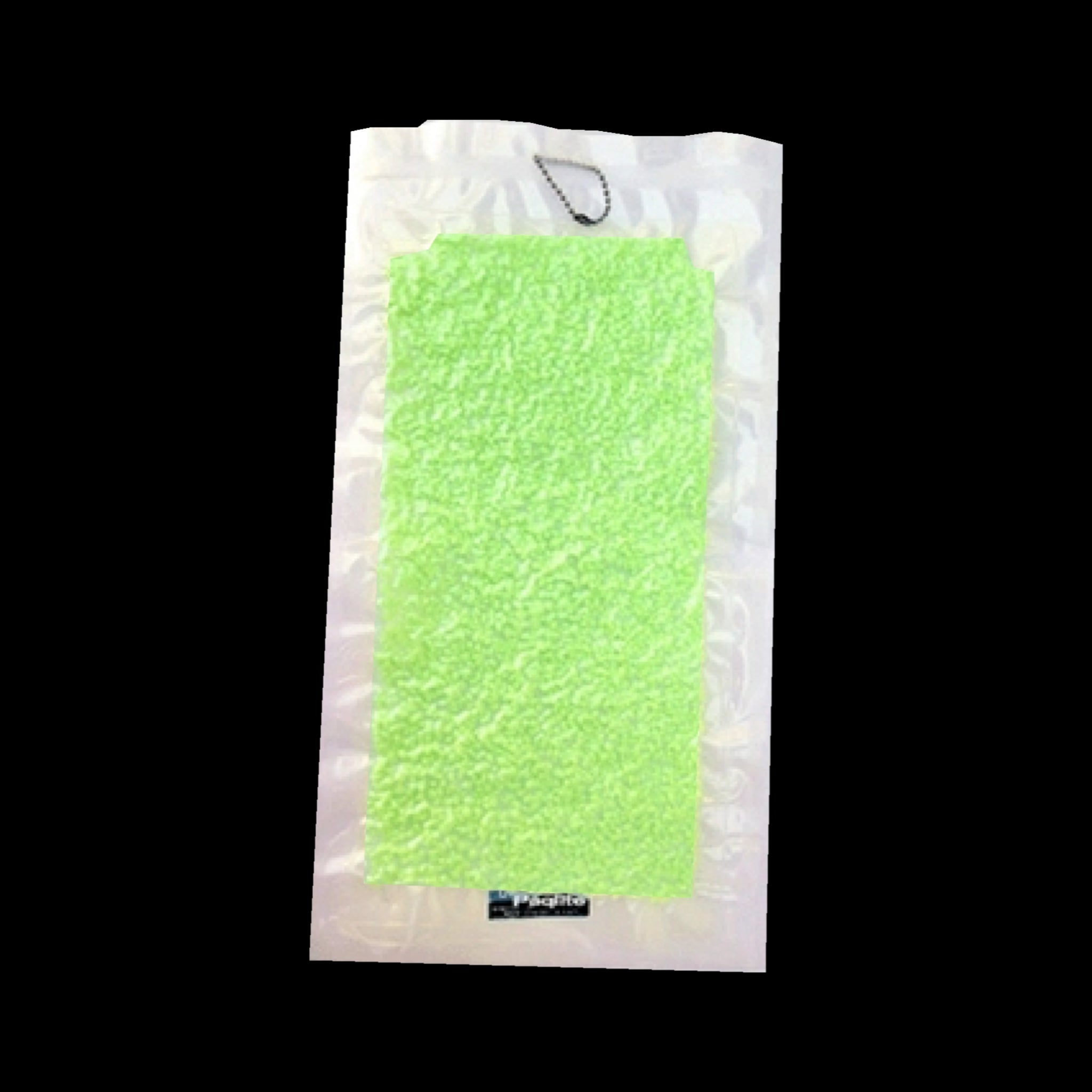 Glow in the Dark UV Paqlite - S/M/L