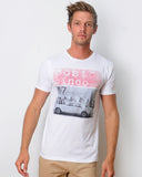 Posto Cinco T-shirt