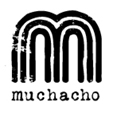 Muchacho Clothing