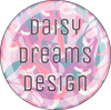 Daisy Dreams Design