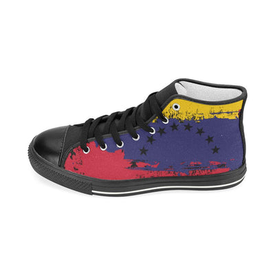 Venezuela - Sayona High Top
