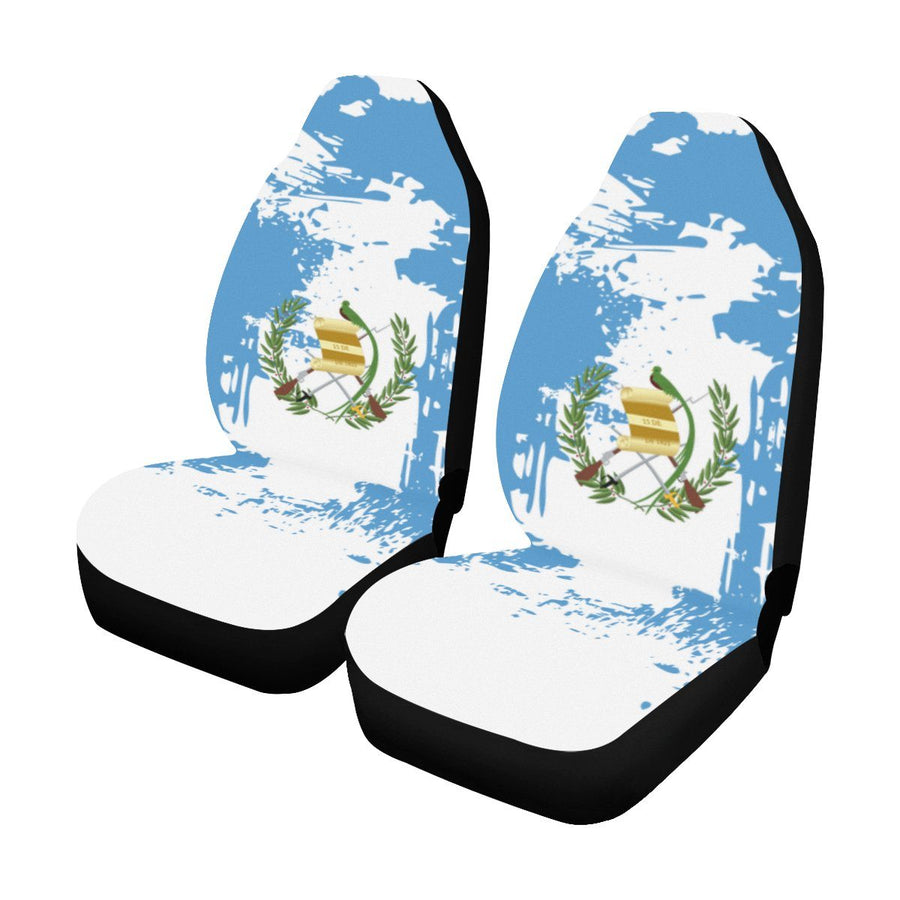 Guatemala - Car Seat Cover