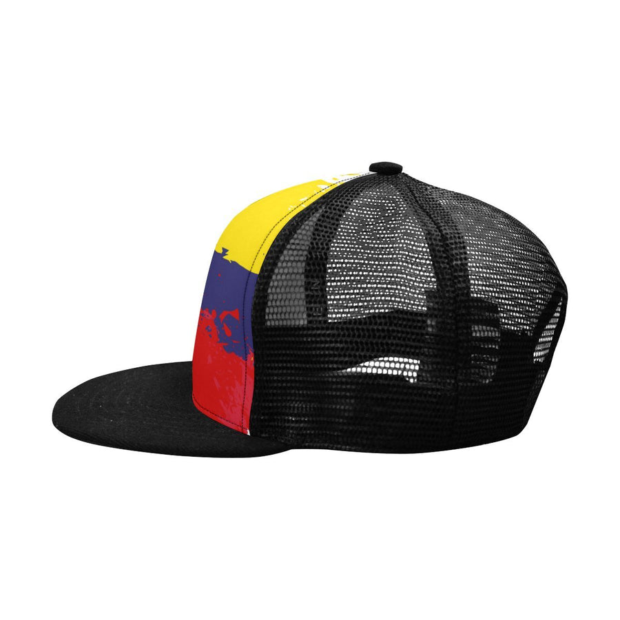Colombia - Trucker Hat