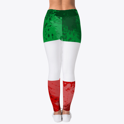 Italian - Tuscany™ Leggings