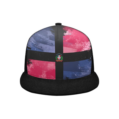 Dominican - Trucker Hat