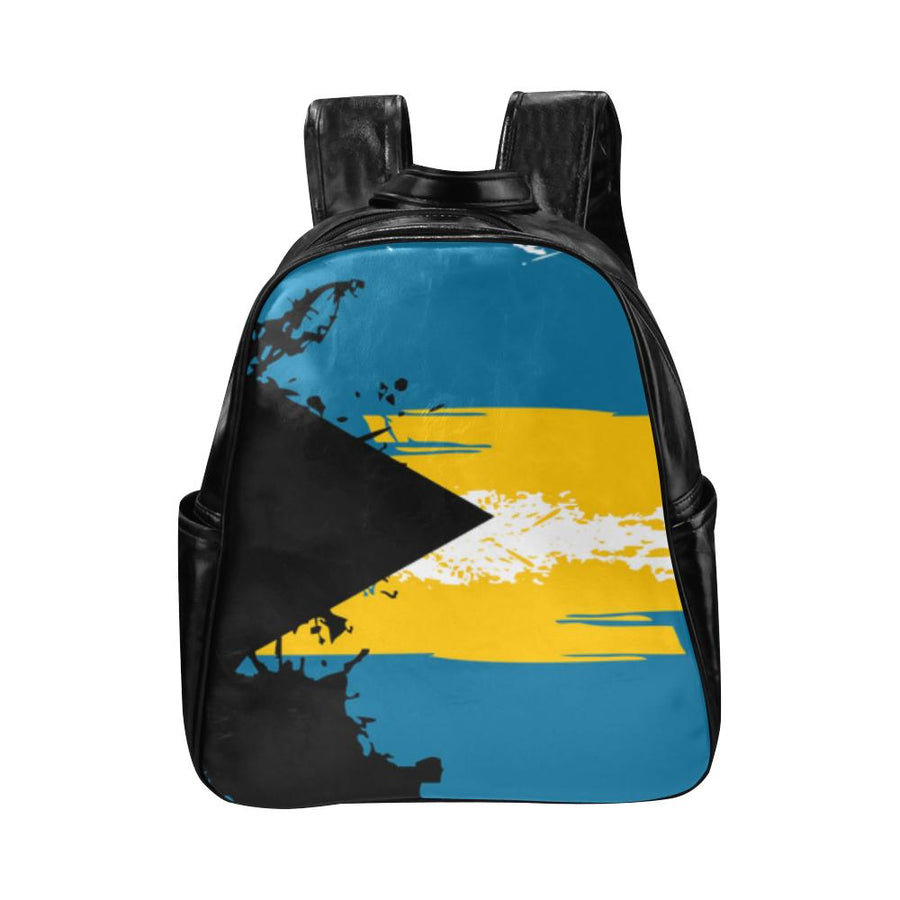 The Bahamas - Shibui Backpack