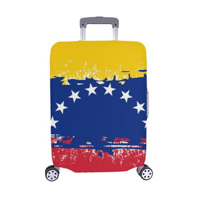 Venezuela - Luggage Cover