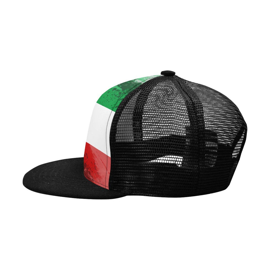 Mexico - Trucker Hat