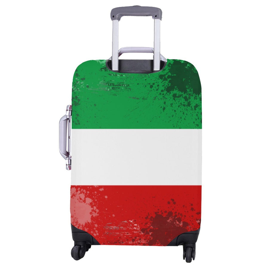 Italy - Luggage Cover