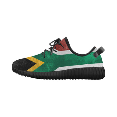 South Africa- Mandela™ Sneakers
