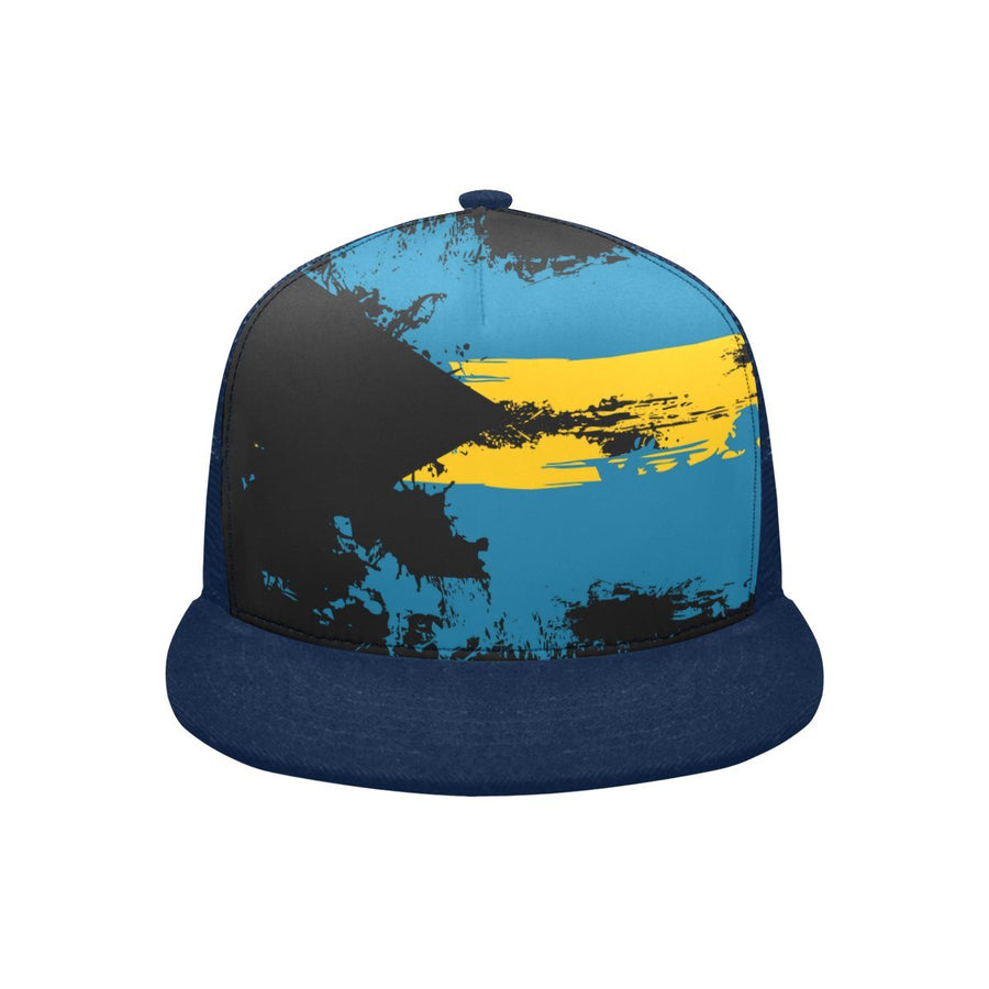 The Bahamas - Trucker Hat