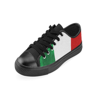 Italy - Abruzzo™ Low Top