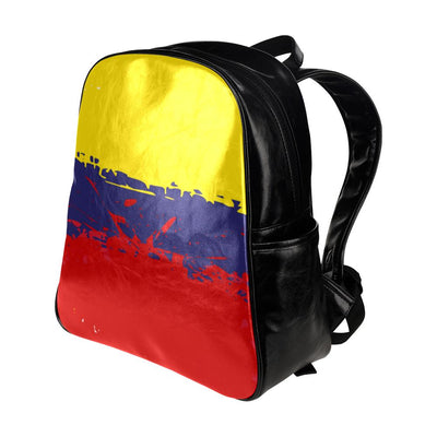Colombia - Shibui Backpack