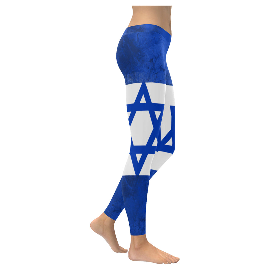Israel - Leggings