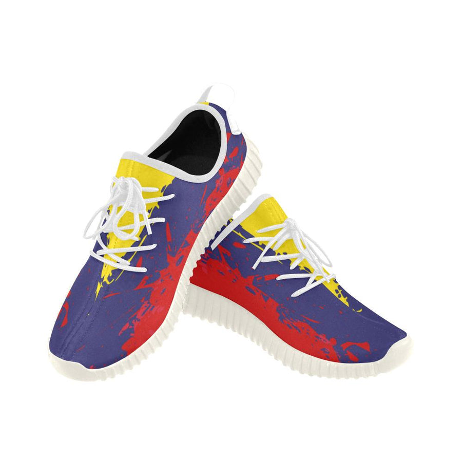Colombia - La Tunda™ Sneakers