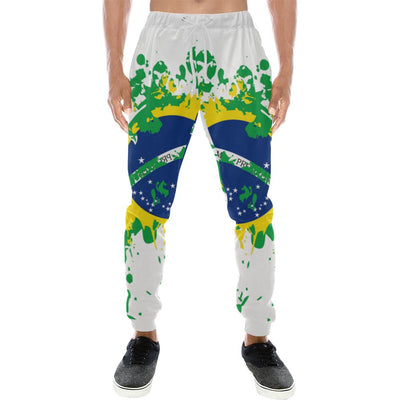 Brazil - Sweatpants
