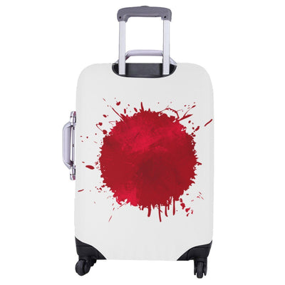 Japan - Luggage Cover
