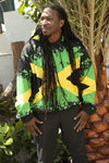 Jamaica Collection