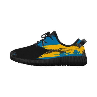 The Bahamas - Chickcharnies™ Sneakers