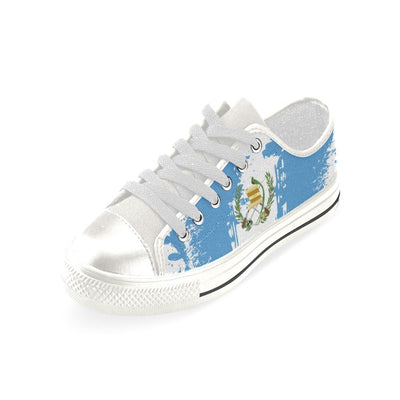 Guatemala - Chaac™ Low Top's