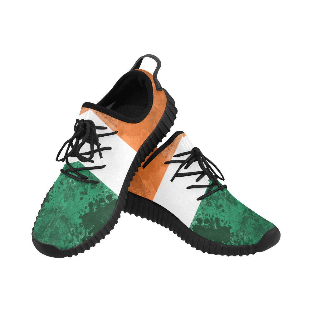 Ireland - The Dagda™ Sneakers